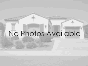 $1,000,000 - Br/Ba -  for Sale in Paradise Valley