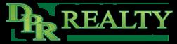 DPR . Web.Logo